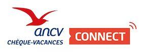 Logo ancv connect 1