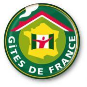 Gîte de France, 3 épis