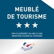 Plaque meuble tourisme 3 2018